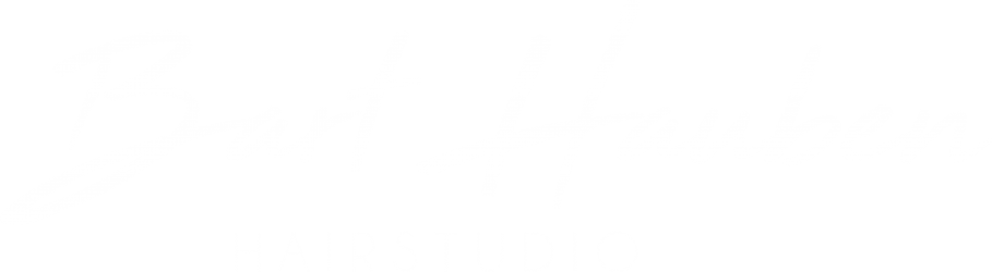 Bart Hauben Hairstudio